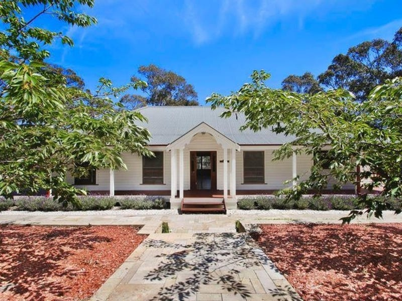Lot 21 Soma Avenue, Bowral, NSW 2576
