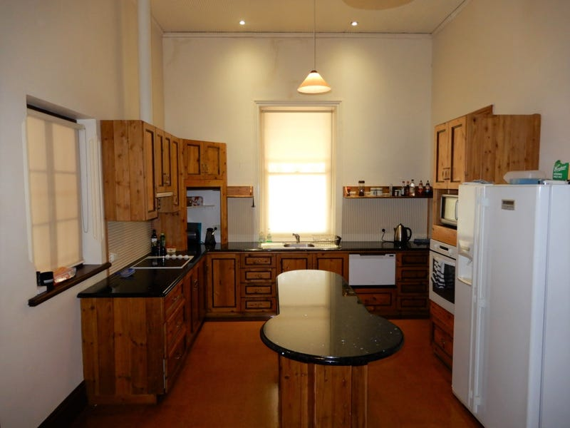 24 Kilmarnock Terrace, Jamestown, SA 5491