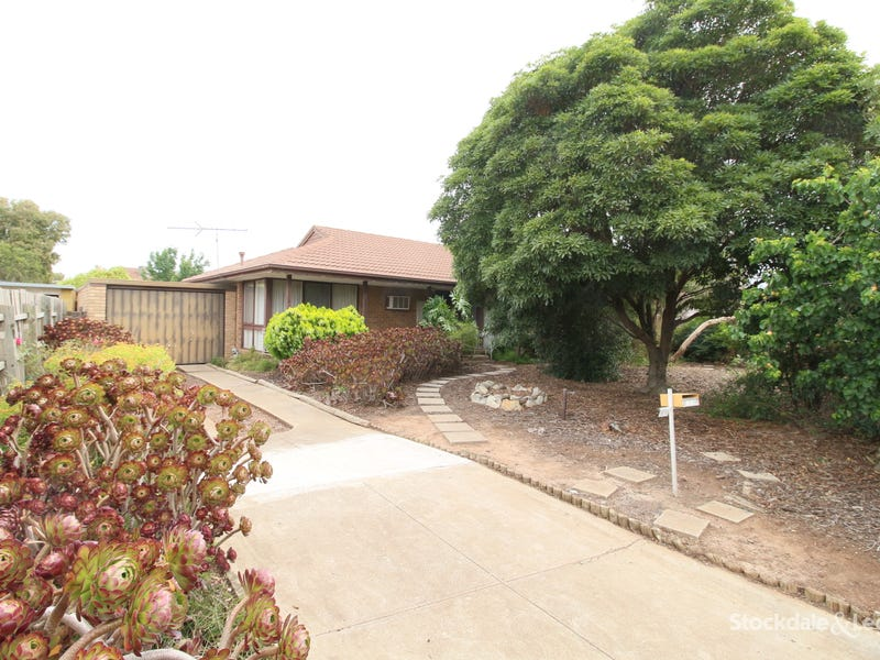 3 Clendon Place,, Melton West