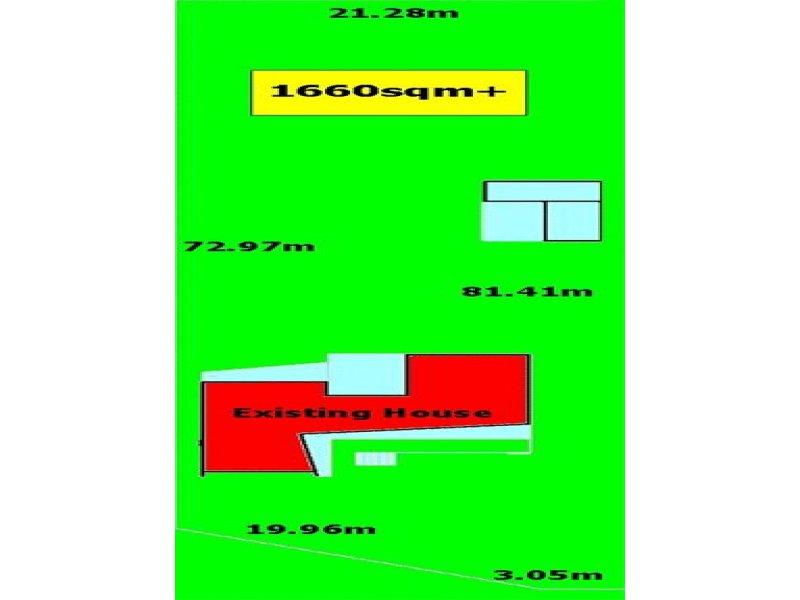17 Tennant Street, Torrens Park, SA 5062
