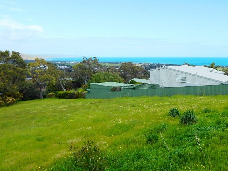 Lot 17, 25 Hastings Street, Normanville, SA 5204