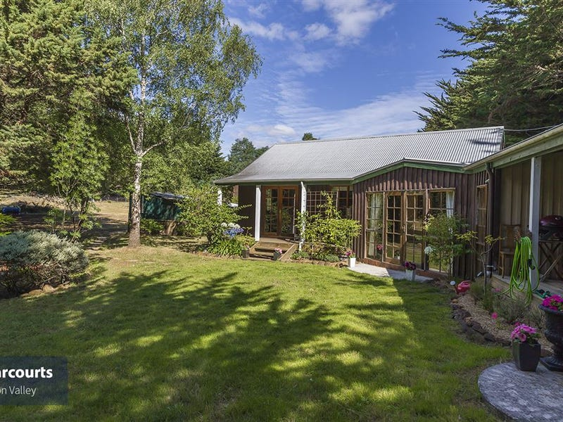 1 Waggs Road, Mountain River, Tas 7109