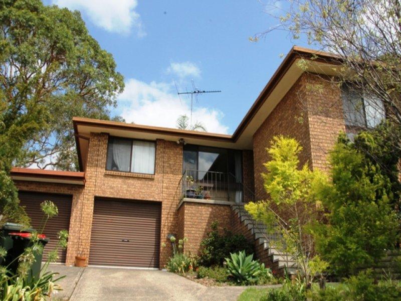 11 Melville Place, Barden Ridge, NSW 2234