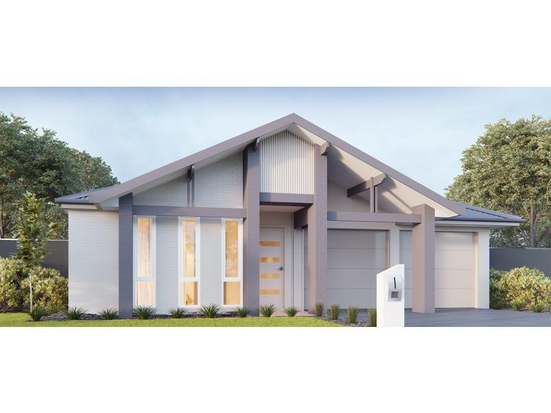 Lot 326 Jasper Avenue, Hamlyn Terrace, NSW 2259