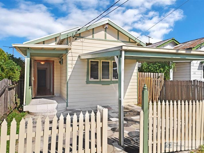44 Northcote Street, Auburn, NSW 2144