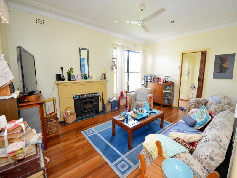 1/26 Park Ave, East Lismore, NSW 2480