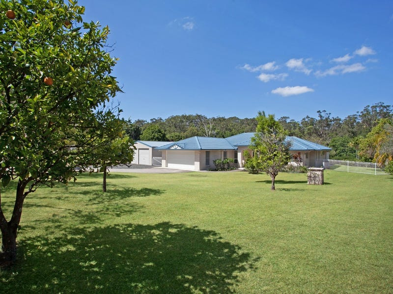 65 Beddington Road, Doonan, Qld 4562