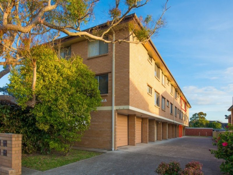 7/17 Kemp Street, The Junction, NSW 2291