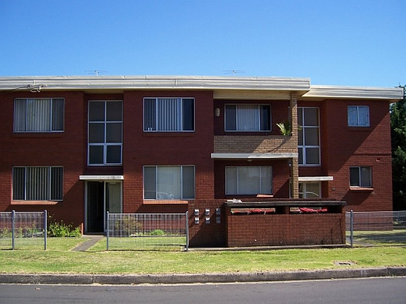 290-292 Shellharbour Road, Barrack Heights, NSW 2528