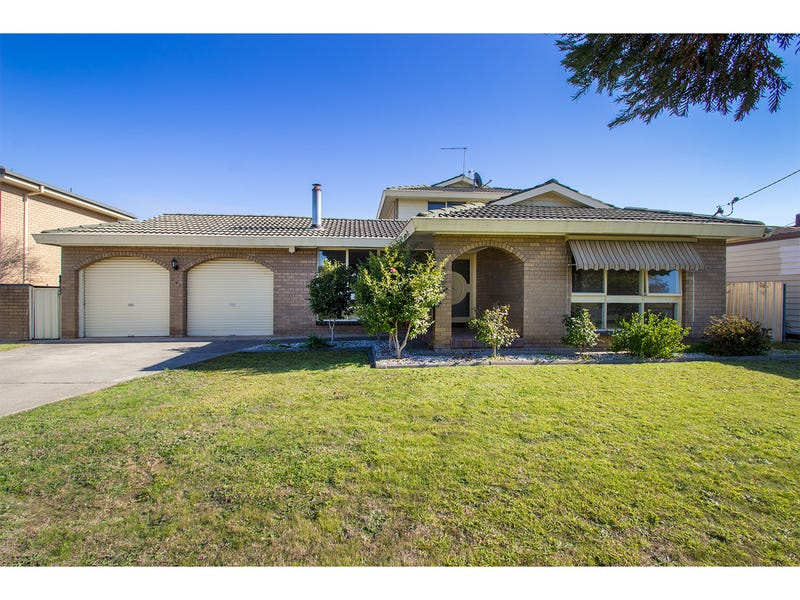 364 Sandrina Drive, Lavington, NSW 2641