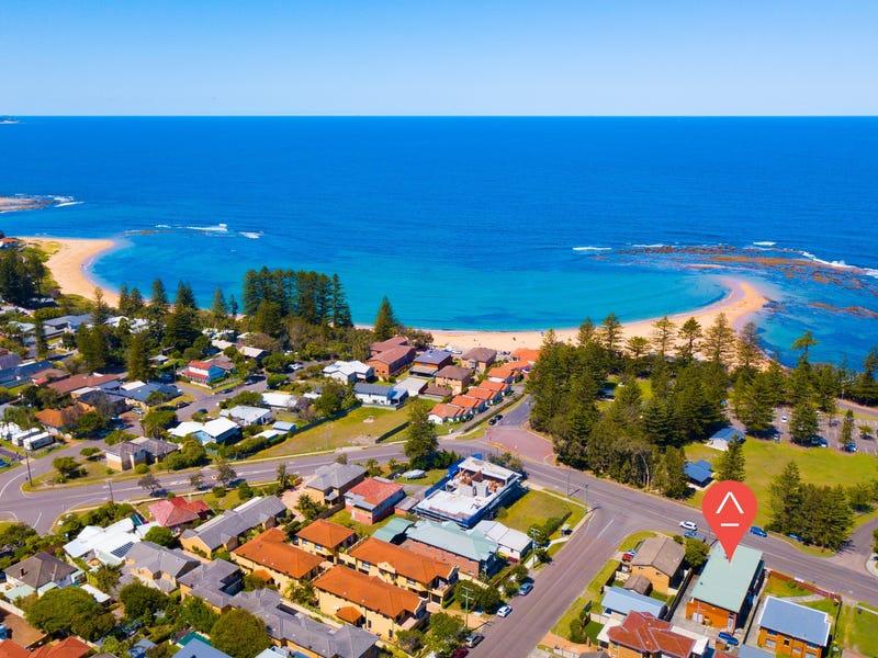 205 Bay Road, Toowoon Bay, NSW 2261