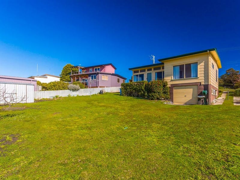 23 South Street, Bridport, Tas 7262
