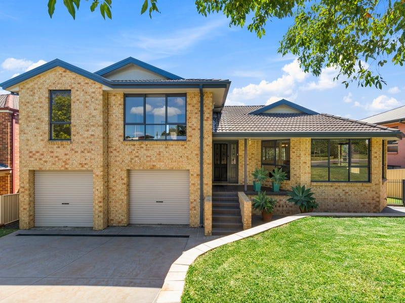 103 Midgley Street, Corrimal, NSW 2518