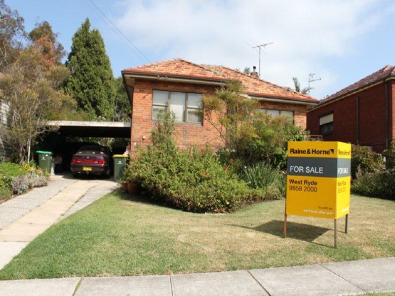 131 Princes St, Putney, NSW 2112