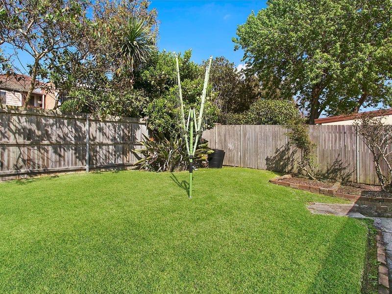 32 Garland Road, Naremburn, NSW 2065