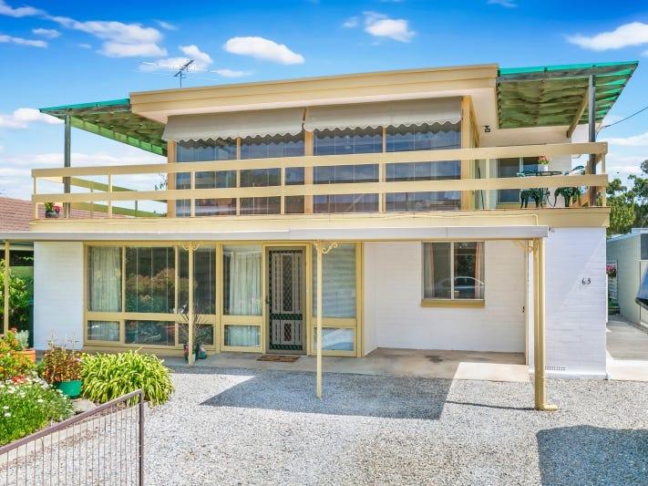 63 Acacia Terrace, Aldinga Beach, SA 5173