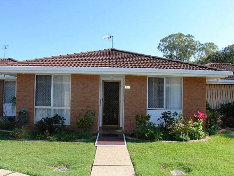 10/96 Beerburrum Street, Battery Hill, Qld 4551