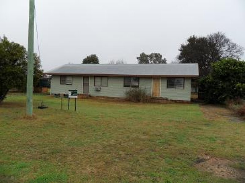 5 Pampoo, Mendooran, NSW 2842