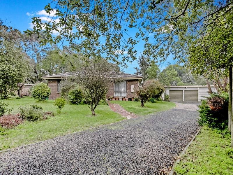 192 Jones Road, Somerville, Vic 3912