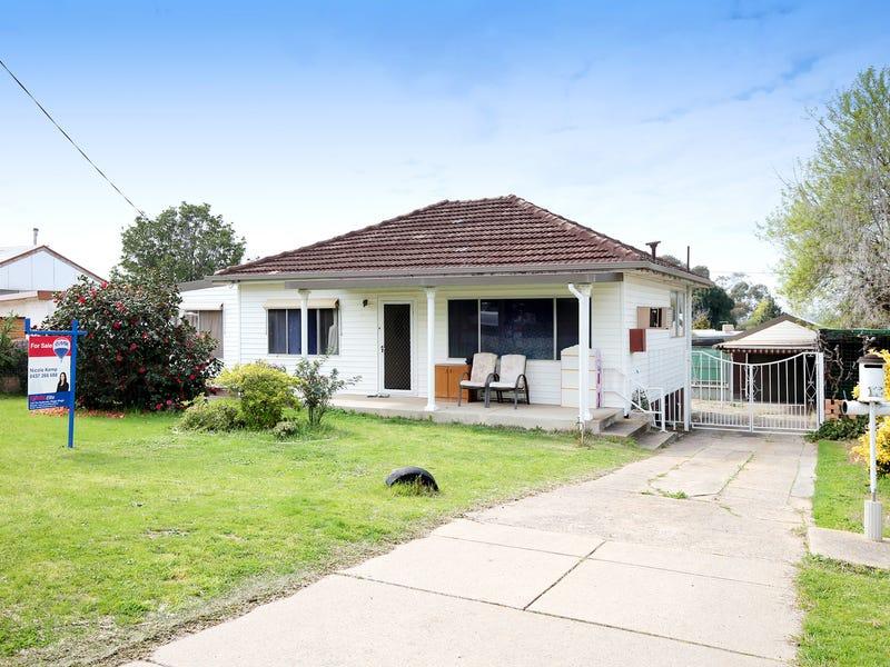 117 Meadow Street, Kooringal, NSW 2650