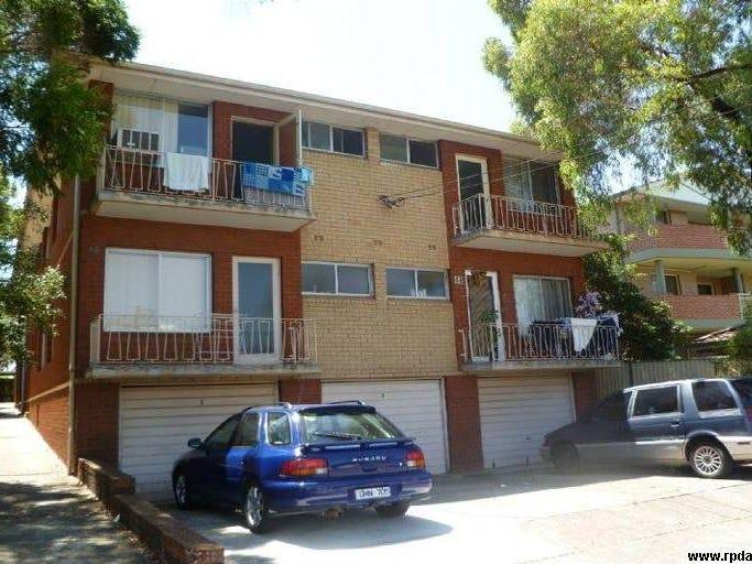 8/46 Denman Avenue, Wiley Park, NSW 2195
