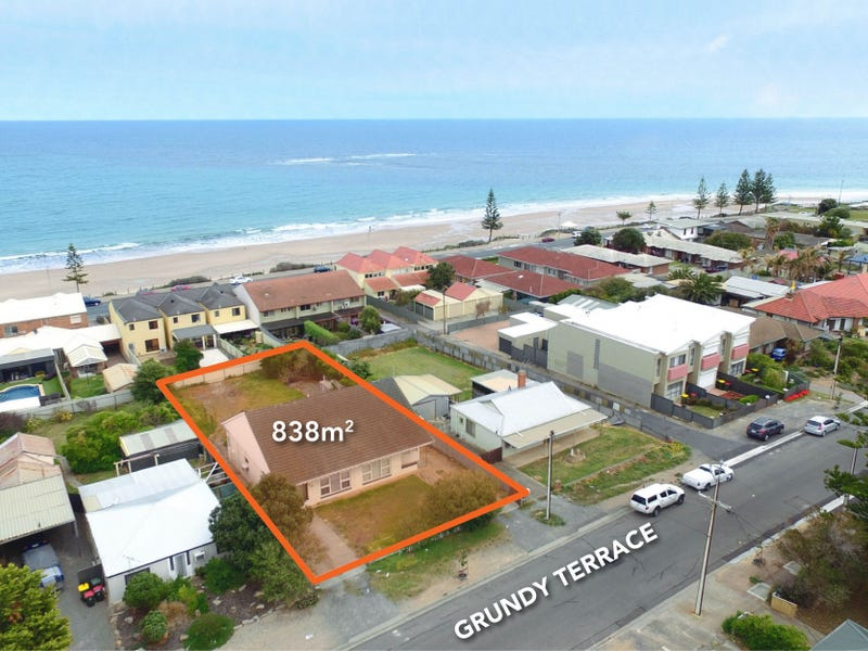 15 Grundy Terrace, Christies Beach, SA 5165