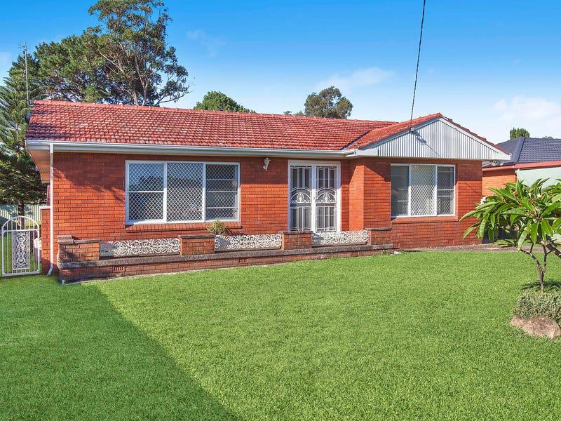 2 Pattie Place, Woy Woy, NSW 2256