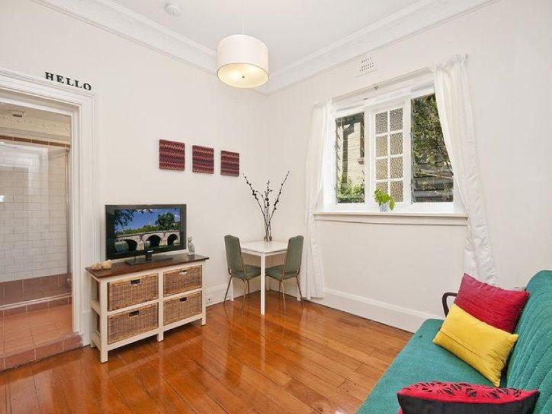 4/78 Cambridge Street, Stanmore, NSW 2048