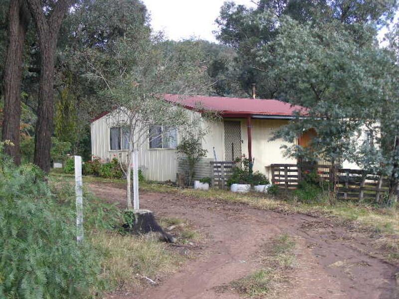 51 Mills Road, Molong, NSW 2866