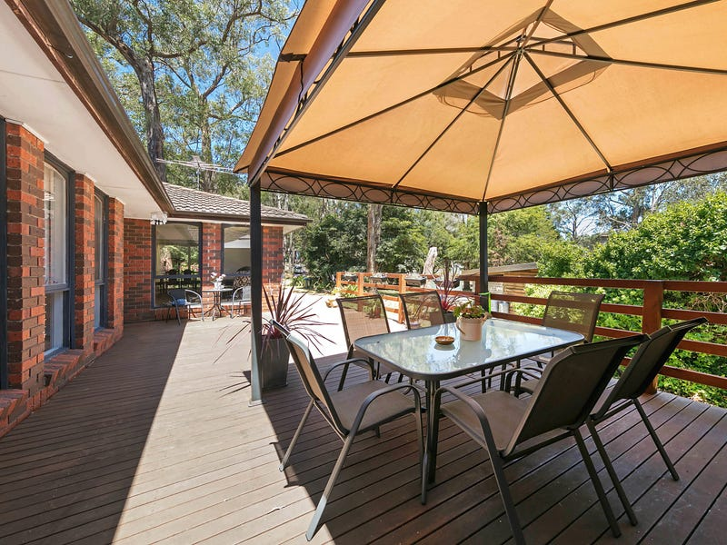 14 Frederick Street, Red Hill, Vic 3937