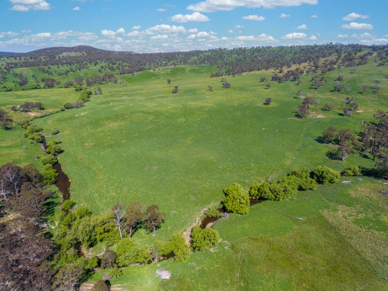 1859 Beaconsfield Road, Oberon, NSW 2787