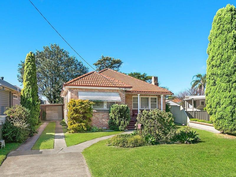 35 Knight Street, New Lambton, NSW 2305