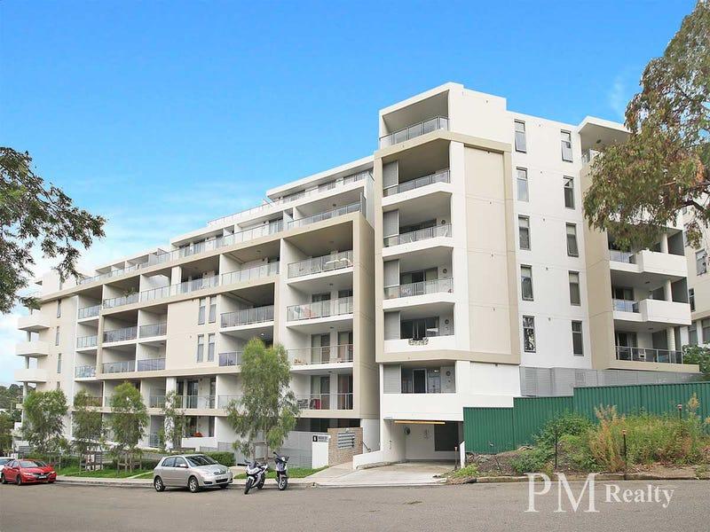 K604/6 Reede Street, Turrella, NSW 2205