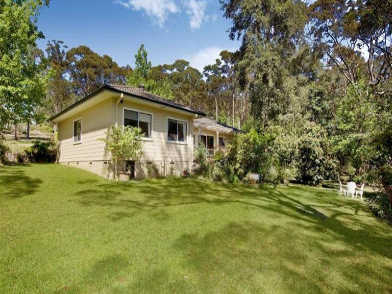 284 Galston Road, Galston, NSW 2159