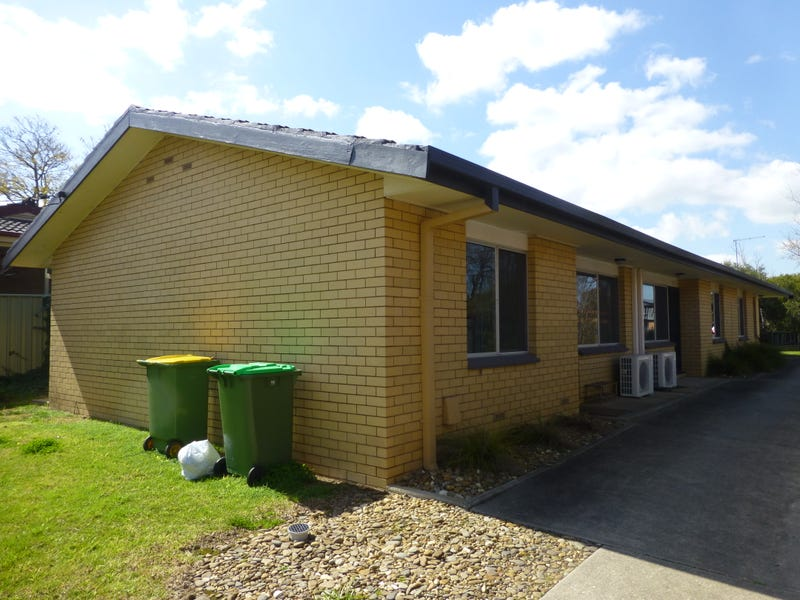 3/662 Sackville Street, Albury, NSW 2640
