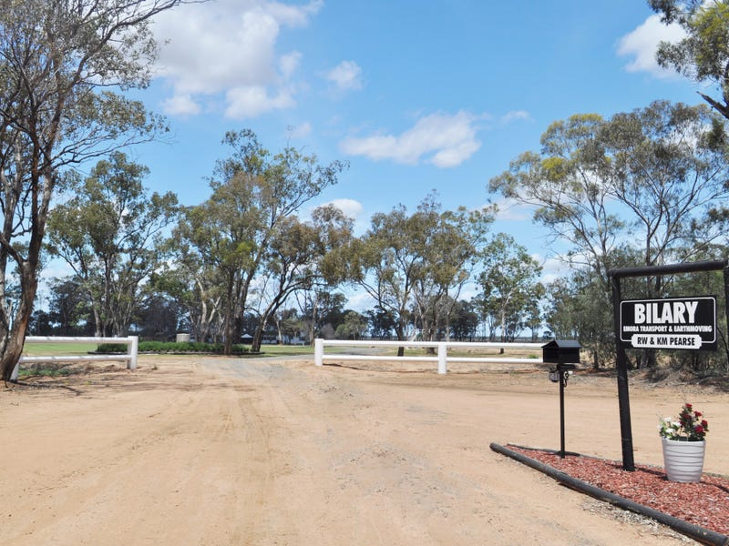 103 Prices Lane, Wee Waa, NSW 2388