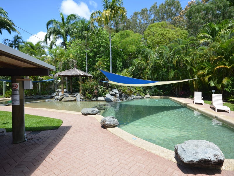 38/1 Beor Street (Plantation Resort), Port Douglas, Qld 4877