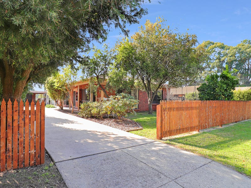 Real Estate & Property for Sale in Porepunkah, VIC 3740