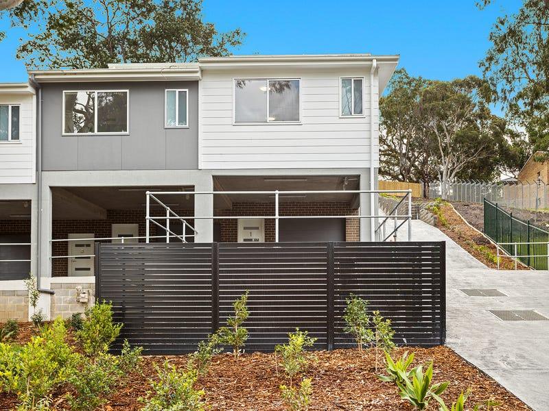 1/35 Nicholson Road, Woonona, NSW 2517