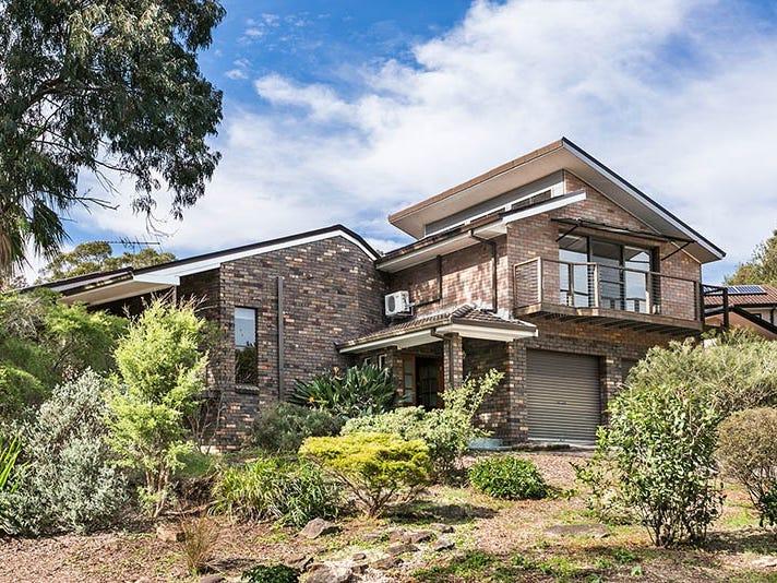 2 Yanchep Place, Yarrawarrah, NSW 2233