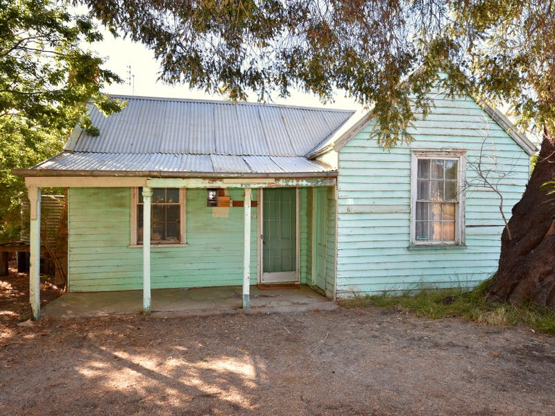 57 Main Street, Bealiba, Vic 3475