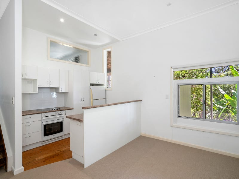 26 Wandeen Road, Clareville, NSW 2107