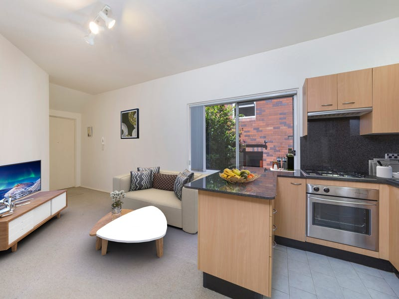 3/563 Old South Head Rd, Rose Bay, NSW 2029