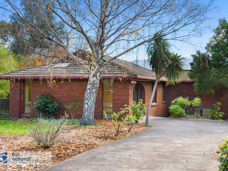 1 Hawthorn Drive, Kingston, Tas 7050