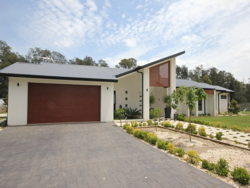 138-140 Burley Road, Horsley Park, NSW 2175