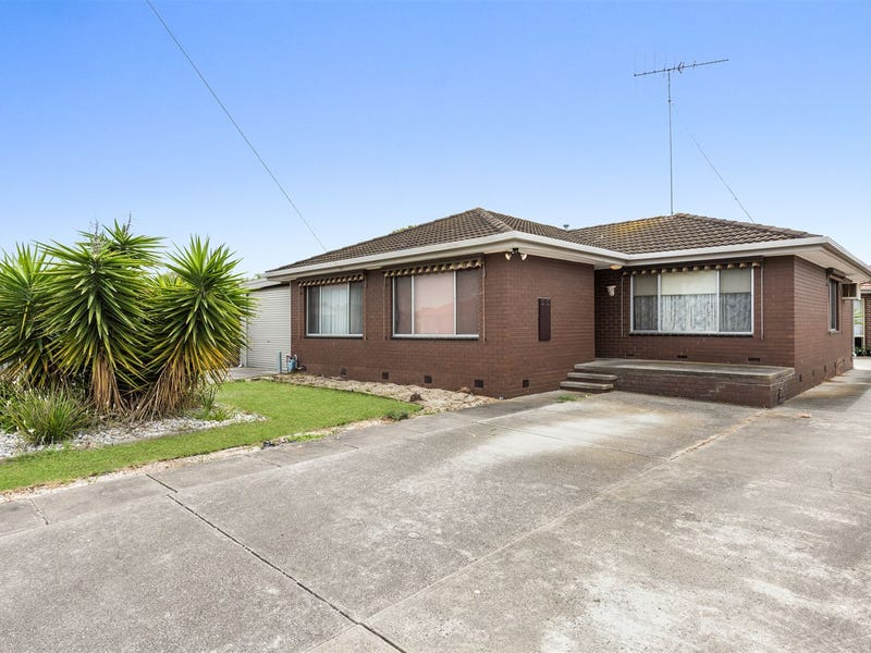1/9 Rosewell Court, Norlane, Vic 3214