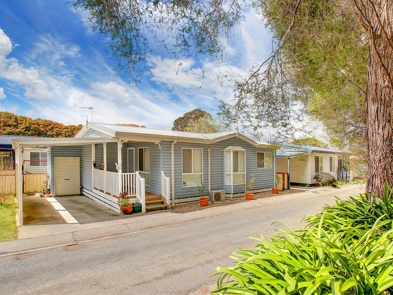 24/43-53 Willow Drive, Moss Vale, NSW 2577