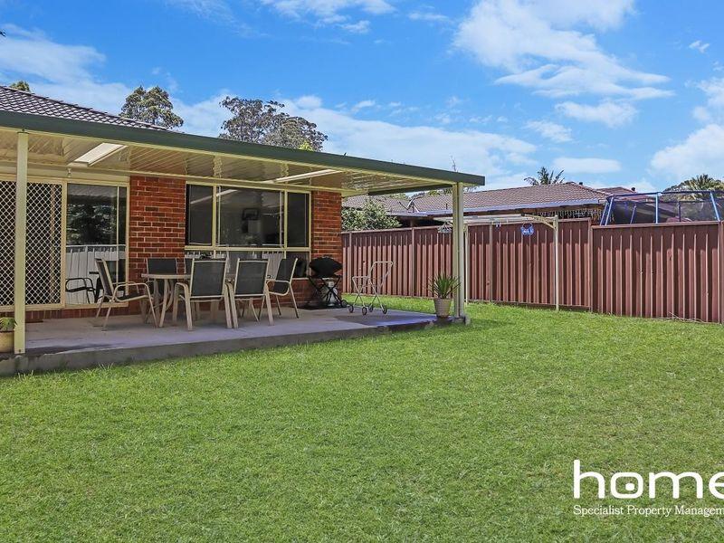 123A Woodview Avenue, Lisarow, NSW 2250