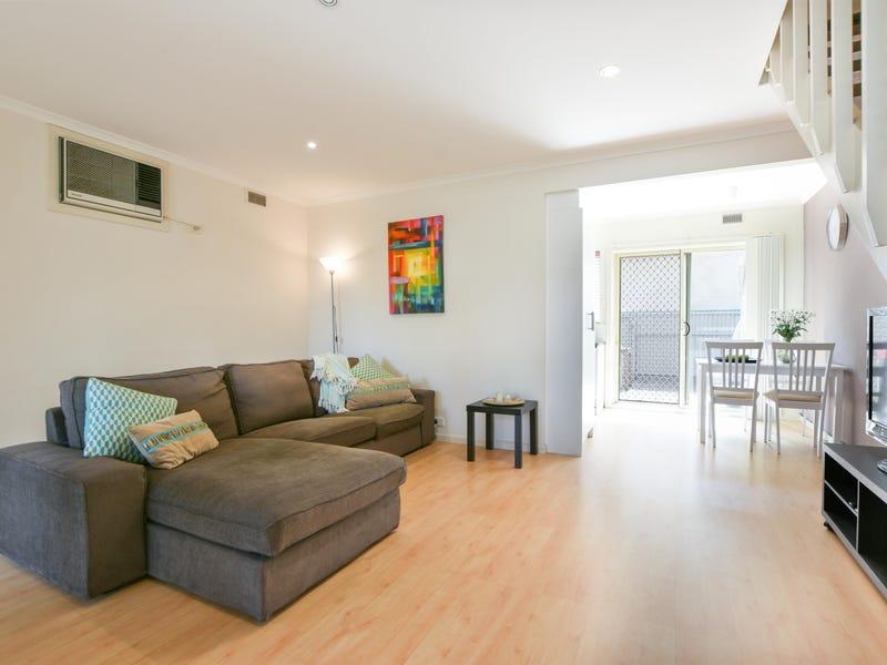 4/20 Osmond Terrace, Fullarton, SA 5063