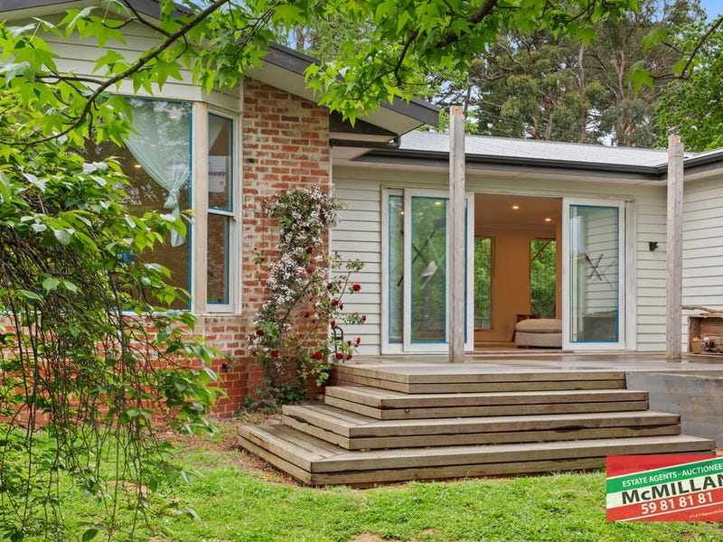 223 Red Hill Road, Red Hill South, Vic 3937